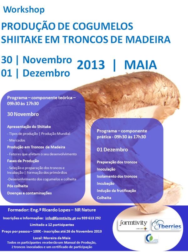 cartaz_cogumelos